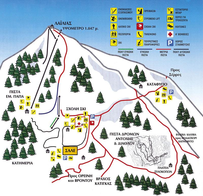 map_lailias_sm