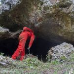 xrusopigi_cave07